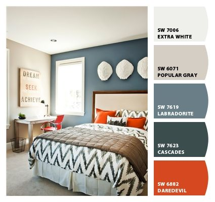 Chip It By Sherwin Williams Chipcard By Jenwen Paint