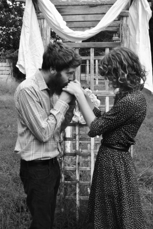 <3.: Sweet, Kiss Hands, Engagement Photos, Dresses, Pictures, Hands Kiss, Romance, Hipster Couple, Photography Hands
