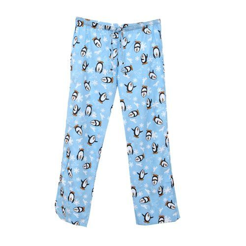 17 Best images about Jammie Pants on Pinterest | Pajama bottoms ...
