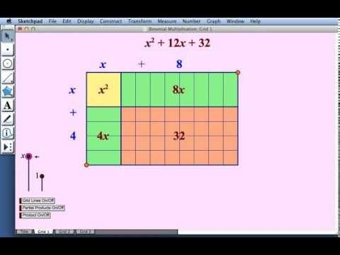 algebra tile template - 1000 images about algebra lessons on pinterest the