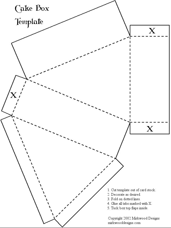 8ce968f2fdbc776c4775121af2c63857 144 best images about paper box on pinterest favor boxes, box on fortune teller paper template