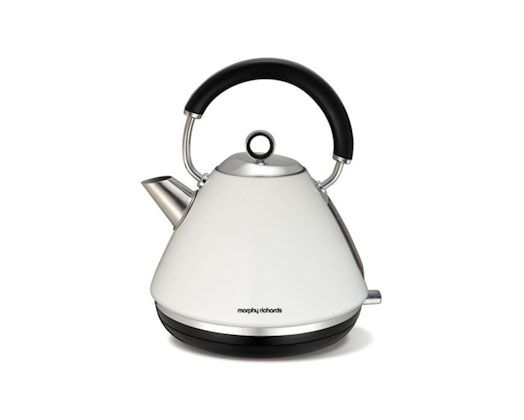 White Accents Kettle http://www.morphyrichards.co.za/products/white-accents-kettle-102005