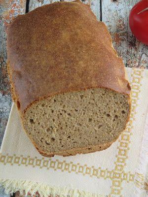 Magliszt-mentes- barna- kenyér paleo          A Yungas termék család…
