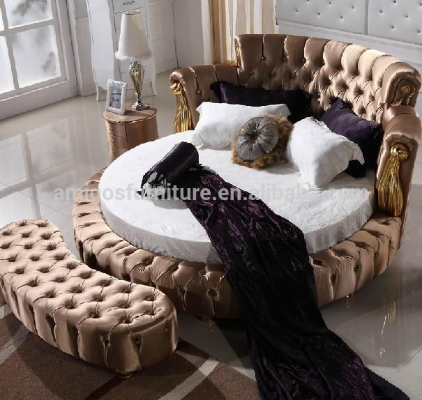 Breathtaking Round Beds For Sale Cheap Bed Design Buy Bedroom Furniture Bedroom Bed Design