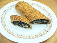 Omlós élesztős tészta (beigli, pozsonyi kifli) - Cukrász sütik