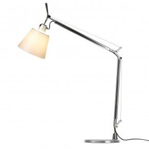 lampara de velador