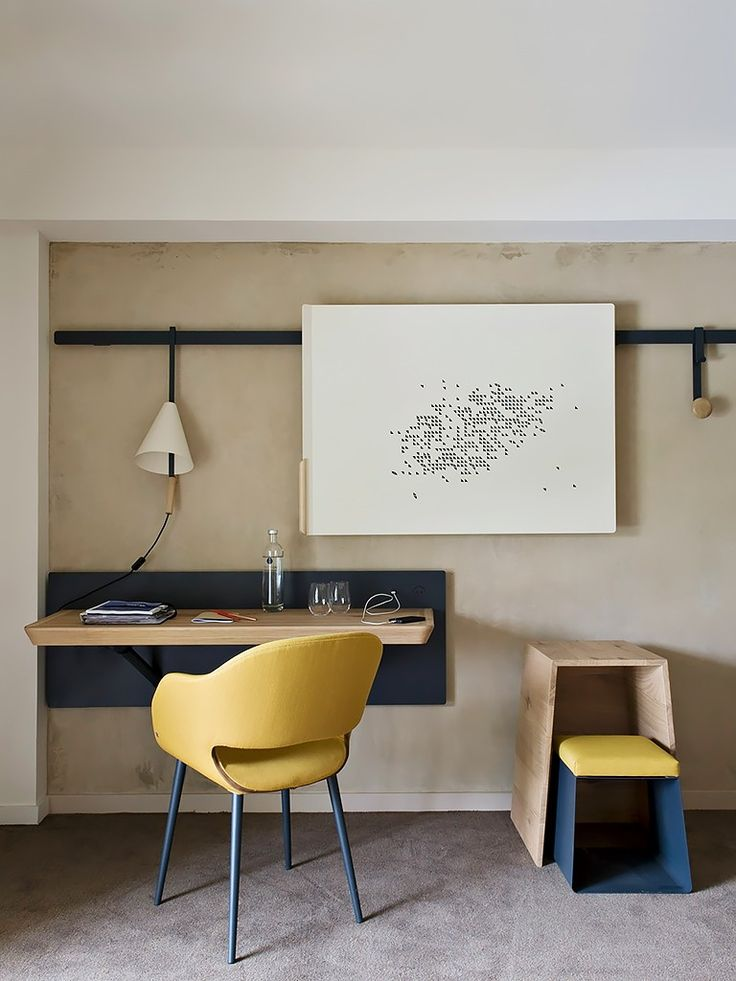 337 best Home Office images on Pinterest | Architecture, Home ...