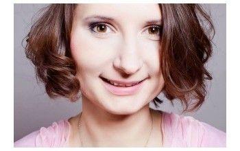 """""""Ludzie mnie ciekawią """" – wywiad z Kamilą Kruk – trenerką, coachem i współzałożycielką Kobiecego Lublina."""