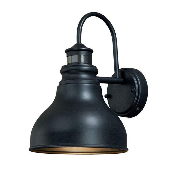 44 best Outdoors Lighting images on Pinterest Outdoor lighting