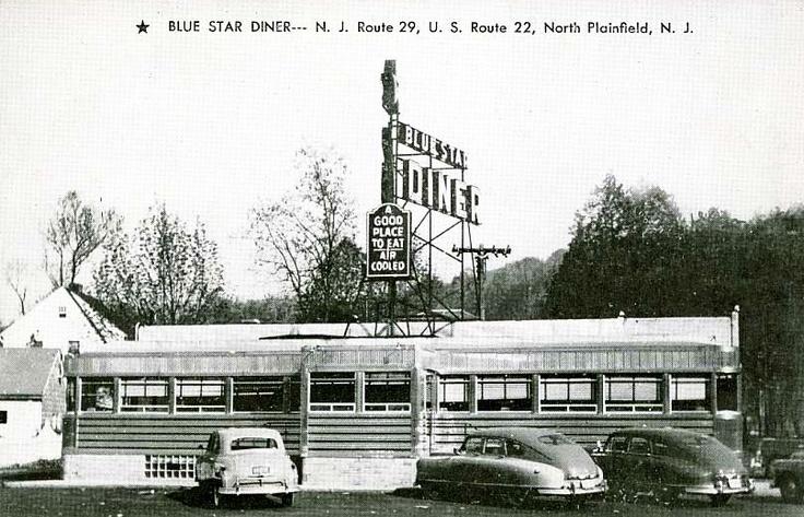 21 Best Images About Vintage North Plainfield And Plainfield Nj On Pinterest
