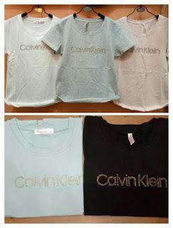 ssfashionkaos: Kaos Mote | Kaos Calvin Klein | Baju Mote | Atasan...