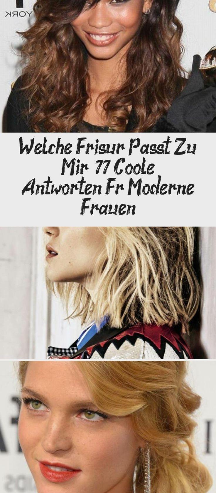 Welche Frisur Passt Zu Mir 77 Coole Antworten Fur Moderne Frauen Prominente Prominente Moderne Frauen Prominente Frisuren