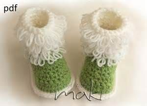 step by step crochet stitches - Bing Images