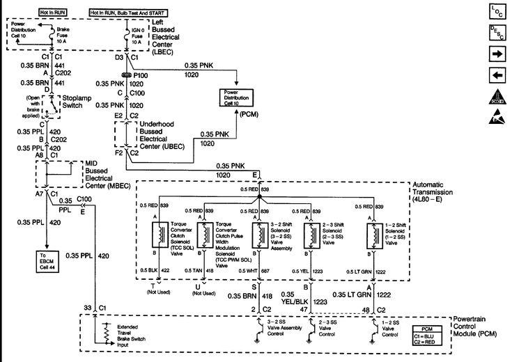 Diagram  Verado Wiring Diagram 2014 Full Version Hd