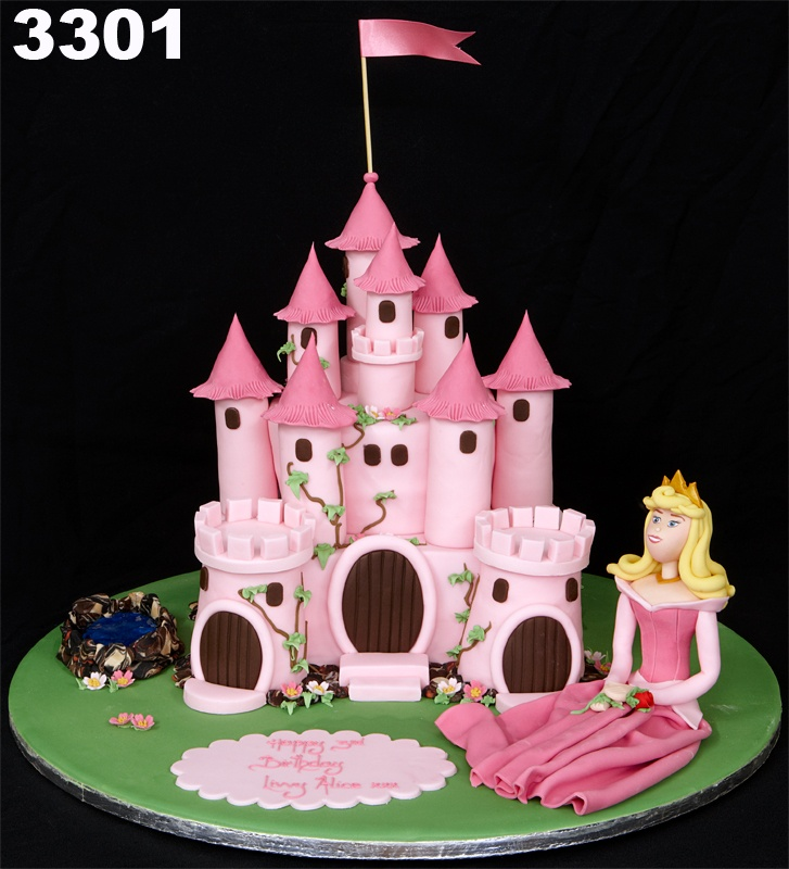 Ms Polly S Cakes Show