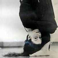 Yoga Posturale a Chiavari