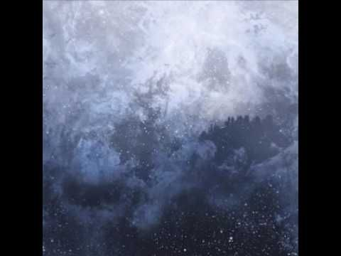 Wolves In The Throne Room -  Room Celestite Mirror