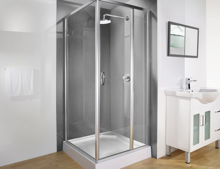 Acrylic Sheets Bathroom Walls 25 Best Ideas About Shower Wall ...
