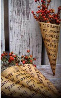 La magia dei colori autunnali.... Tosetti Style Www.tosettisposa.it