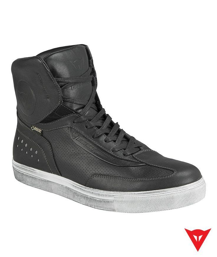 Dainese Runner GTX Shoe