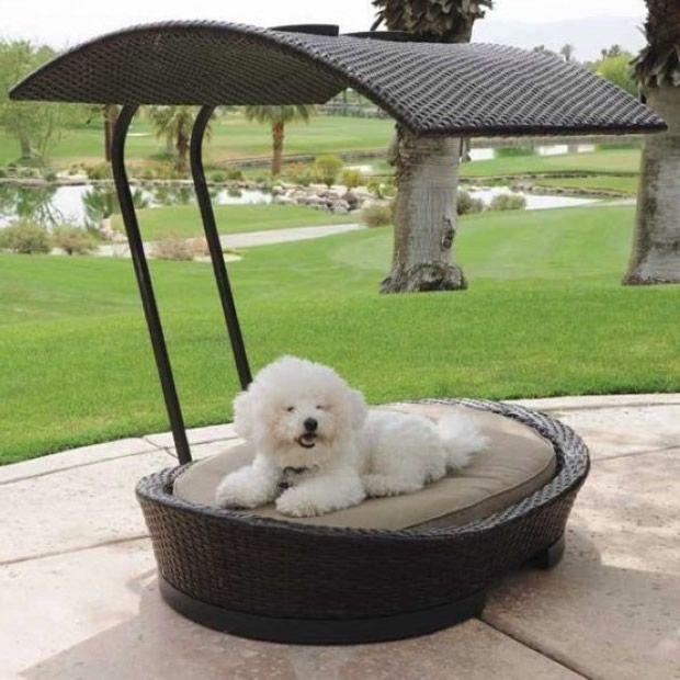 22 best camas para perros images on pinterest dog beds. Black Bedroom Furniture Sets. Home Design Ideas