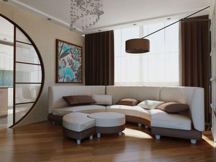 дизайн интерьера, дизайн гостиной,дизайн квартиры студии, дизайн квартиры, идеи интерьера