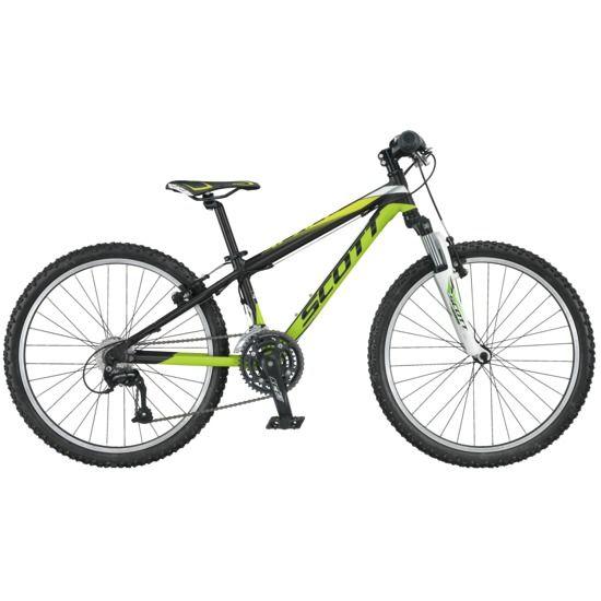 Bike Scale JR 24 Scott