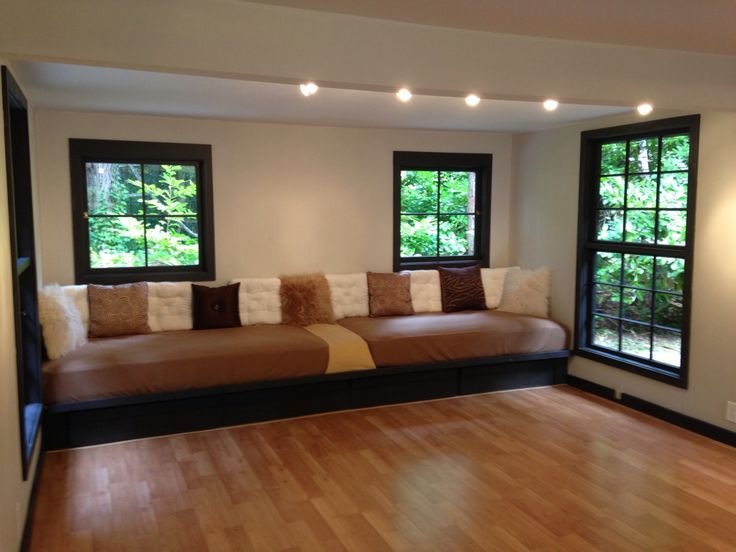 Best 25 Twin Mattress Couch Ideas On Pinterest Diy Twin