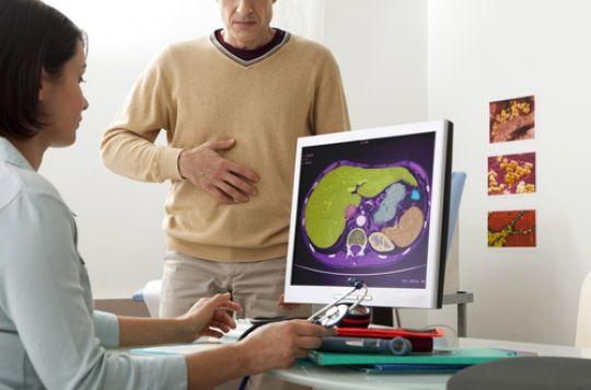 #Hépatite C : le traitement peut réactiver le virus de l'hépatite B - Pourquoi Docteur ?: Pourquoi Docteur ? Hépatite C : le traitement…