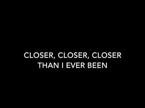 Mike Stud - Closer (Lyrics HD)