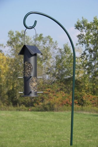 Bird Feeder Pole Amazon Woodworking Projects Amp Plans