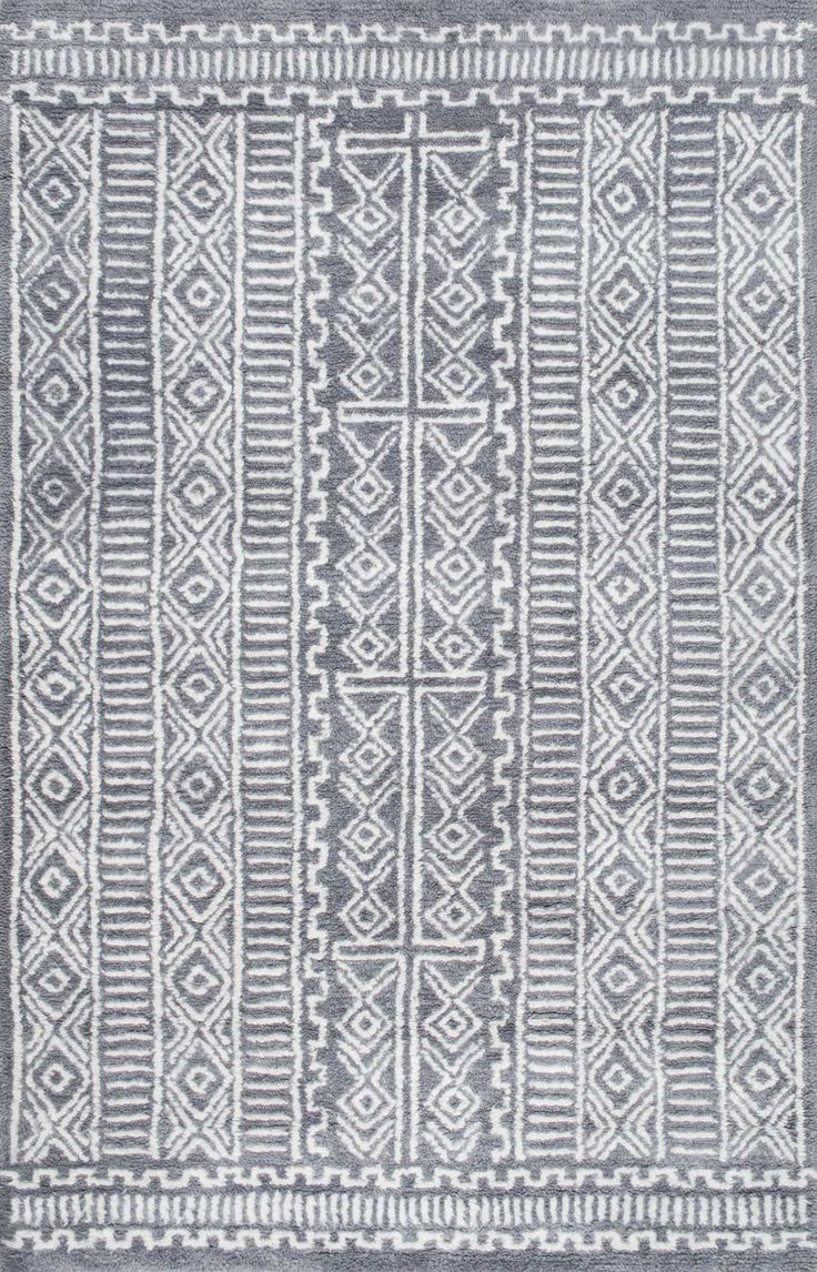 fall macy enormous rugs my links style rug affordable for trace favorite area macys s