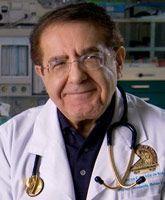 Dr_Younan_Nowzaradan_FB_tn