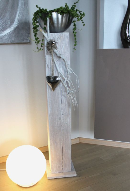die besten 17 ideen zu dekos ule auf pinterest aussen schl ssel nachmachen preis und. Black Bedroom Furniture Sets. Home Design Ideas