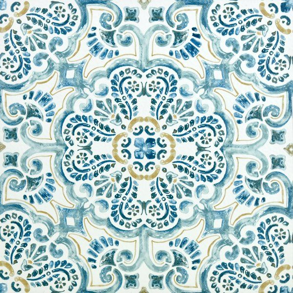 Fontaine 12 X 12 X 0 6mm Vinyl Tile Peel And Stick Tile Stick On Tiles Adhesive Floor Tiles
