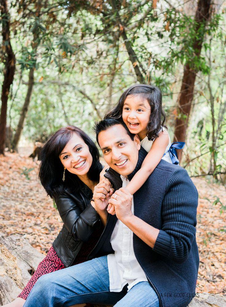25 best Family Photo Shoot Ideas images on Pinterest ...