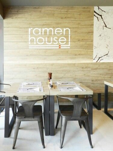 Best 25 Japanese Restaurant Interior Ideas Only On Pinterest