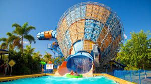 Image result for surfers paradise wet and wild