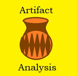an analysis of the topic of the artistry Search the archive browse the archive series bringup 13 build automation 5 debugging 2 development kits 7 embeddable libraries 11 embedded c++ series 10 embedded clang 3 interviews 1 manufacturing 4 migrating from c to c++ 22 monday morning reading 20 quotes 1 templates 10 topics.