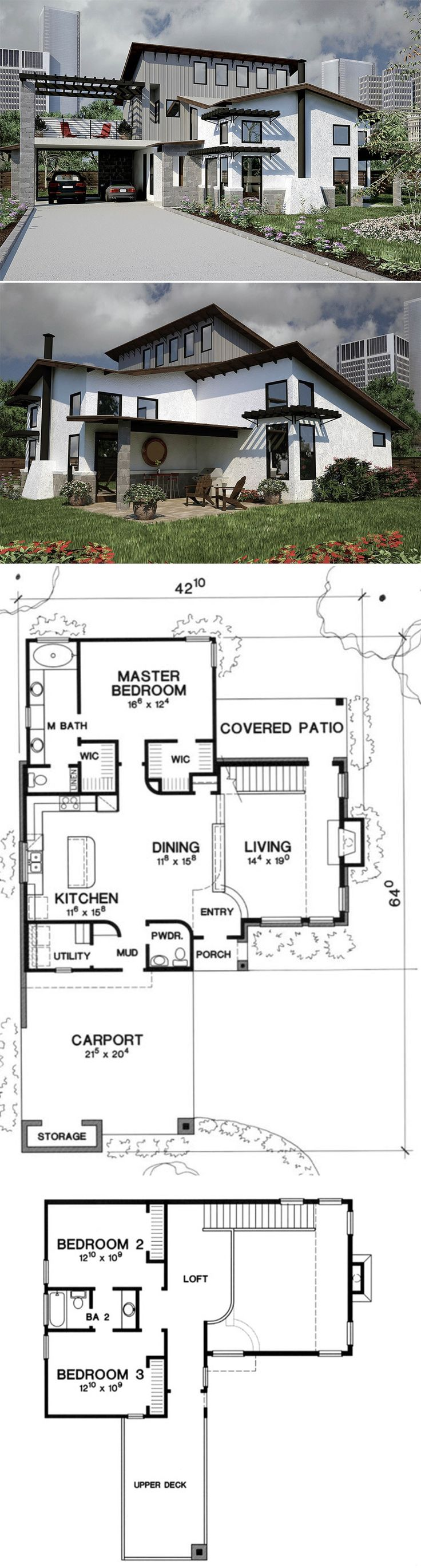The Beach House In Somethings Gotta Give besides Ranch Home Interior Design Ideas furthermore Interior Design Movies furthermore Idea Kitchen Interior Design Greige besides Epiphany Floor Plan. on its plicated house