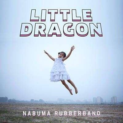 Found Klapp Klapp by Little Dragon with Shazam, have a listen: http://www.shazam.com/discover/track/106567943