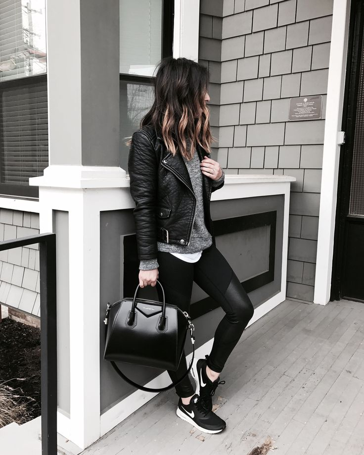 Instagram Roundup   Outfit Details
