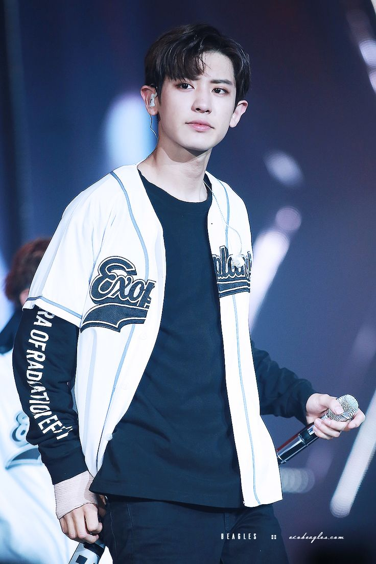 dating park chanyeol See more of exo - chanyeol on facebook log in forgot account or create new account not now community see all 1,235,730 people like this 1,235,848 people.