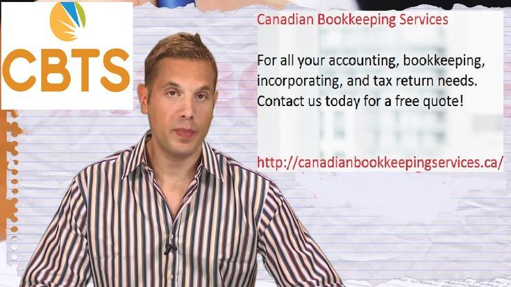 Awesome Telephone systems 2017: Canadian Bookkeeping Services Bookkeeping-Accounting-Business Check more at http://sitecost.top/2017/telephone-systems-2017-canadian-bookkeeping-services-bookkeeping-accounting-business-7/