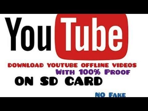 download any youtube video in your internal or external storage.|| without any application. hey... guys...! In this video I told about the easiest way to download youtube videos without any application...... & you must know that way. so visit the video once.... and LIKE... the video.... and SHARE to your friends so that the will also come to know about this.... and SUBSCRIBE my channel TRENDING YOUTH so that you will get updates related to tech.........  thanks..  how to download video from…