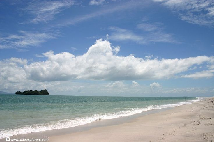 Take a sensational trip to Langkawi http://www.agoda.com/city/langkawi-my.html?cid=1419833