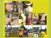 Cel mai recent jocuri ci lilo si stitch http://www.xjocuri.ro/jocuri-fete/4380/oglinda-magica sau similare