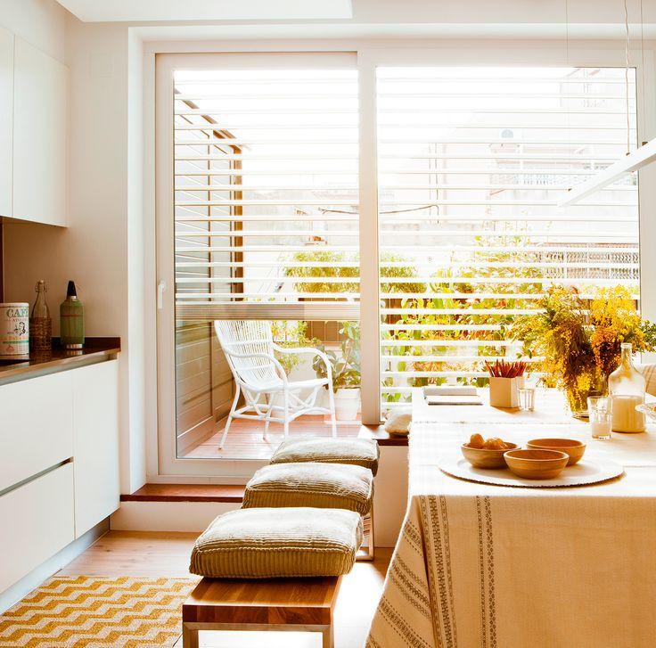 Mejores 63 imágenes de Comer en la cocina en Pinterest   Cocinas ...