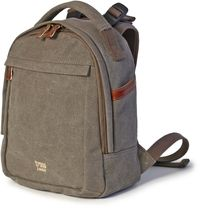 Troop London Classic Small Backpack (£25)