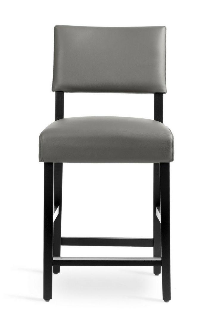 tabouret industriel maison du monde fabulous tabouret. Black Bedroom Furniture Sets. Home Design Ideas